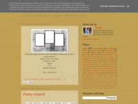 Barretobaptista.blogspot.com - Filha do Vento Se me ando