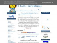 v6baxa.blogspot.com