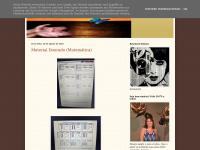 rquintas.blogspot.com