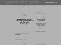 reflexoes-de-nos.blogspot.com