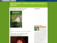 semargens.blogspot.com