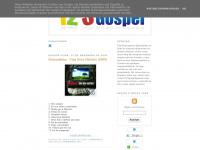 123gospel.blogspot.com