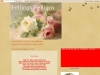 fellingsfellings.blogspot.com