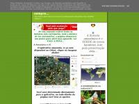 meioambientepreservado.blogspot.com