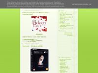 acheinainternet.blogspot.com