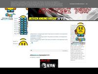 anunciatop.blogspot.com