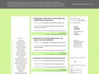 material-para-concursos.blogspot.com