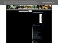 baixamuito.blogspot.com