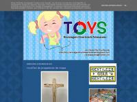 toys-reciclagemdivertidaeartesanato.blogspot.com
