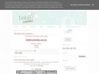 bebecomestilo.blogspot.com
