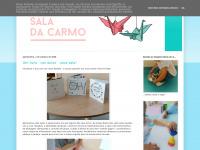 asaladacarmo.blogspot.com