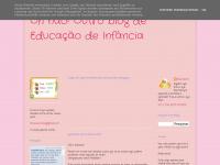 ohnaooutroblog-educacaoinfancia.blogspot.com
