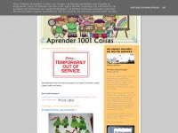 aprender1001coisas.blogspot.com