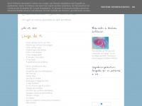 galaxiainfancia.blogspot.com
