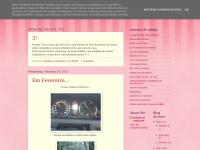mundoaocontrariomafalda.blogspot.com