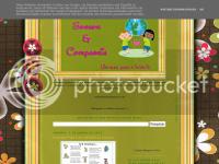 sonhoscompanhia.blogspot.com