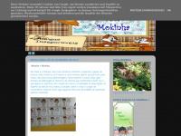 teka-teka.blogspot.com