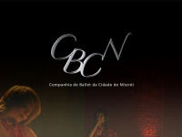 balletcidadedeniteroi.com.br