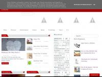 aukimia.blogspot.com