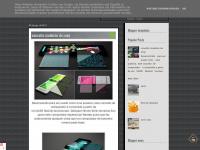 baixamaisaqui.blogspot.com