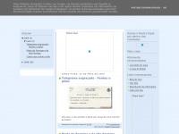 humordemail.blogspot.com