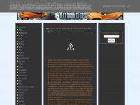 carrostunadostheoriginal.blogspot.com