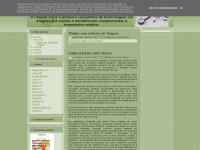 consultenf.blogspot.com