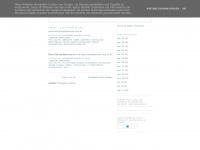 mdpdicas.blogspot.com