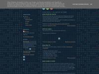 web-negocios.blogspot.com