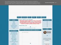 manianime.blogspot.com