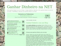 dinheirodanet.blogspot.com