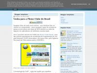 phoneclube.blogspot.com