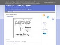 xkcdtraduzido.blogspot.com