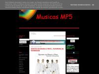 musicasmp5.blogspot.com