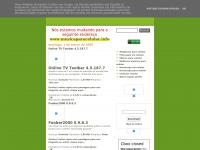 mp3noorkut.blogspot.com