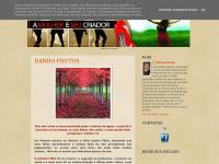 amulhereseucriador.blogspot.com