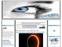 timecorreto.blogspot.com