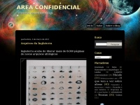 areaconfidencial.blogspot.com