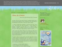 loveolivro.blogspot.com