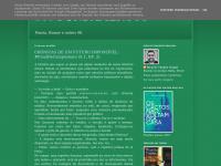 ricardothadeu.blogspot.com