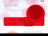 renovebens.com.br