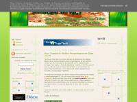 dinheiro-na-net-clicando.blogspot.com