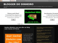 bloggerdodinheiro.blogspot.com
