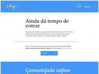 olugar.org