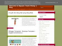 ngthfong.blogspot.com