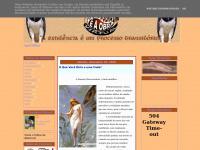 fraternosvirtuais.blogspot.com