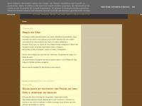blogdoxanguinho.blogspot.com