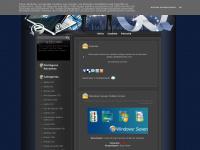 clubededowns.blogspot.com