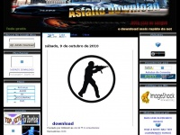 asfaltodownload.blogspot.com
