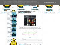 baixetudomania.blogspot.com